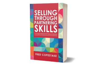 Collaborative Selling – 35 ideas for a modern approach to sales success